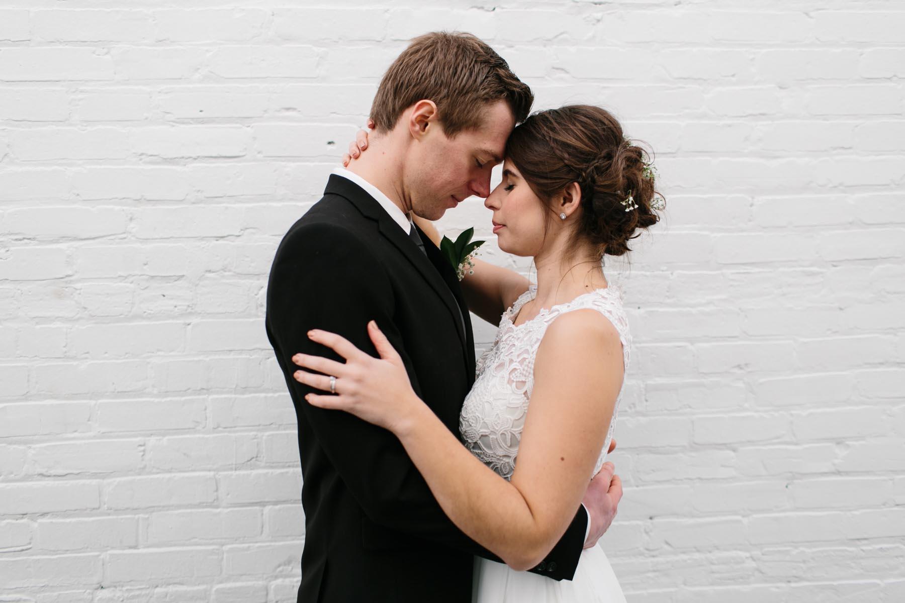 stephanie and jesper elopment-31