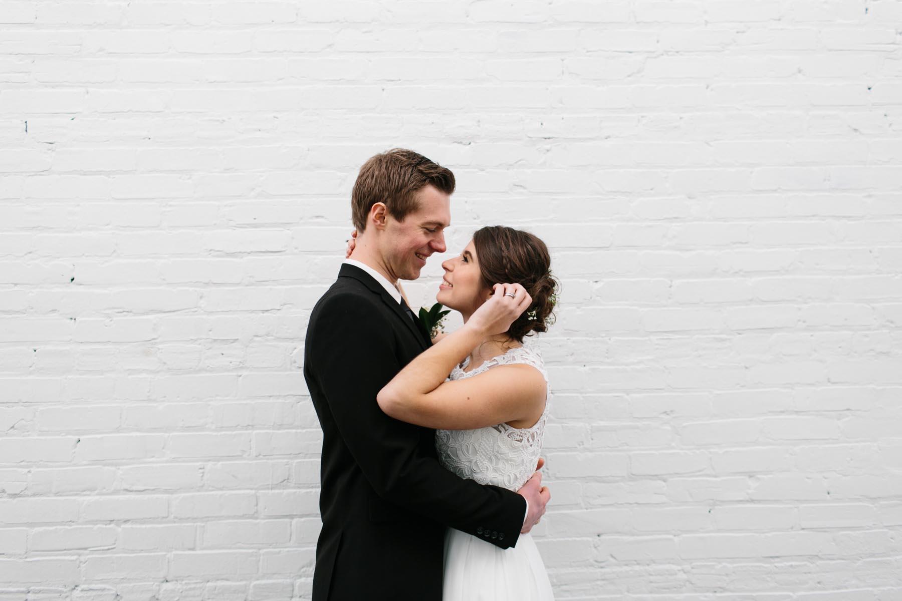 stephanie and jesper elopment-32