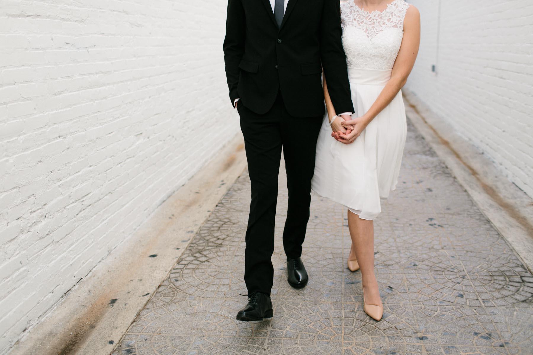 stephanie and jesper elopment-33