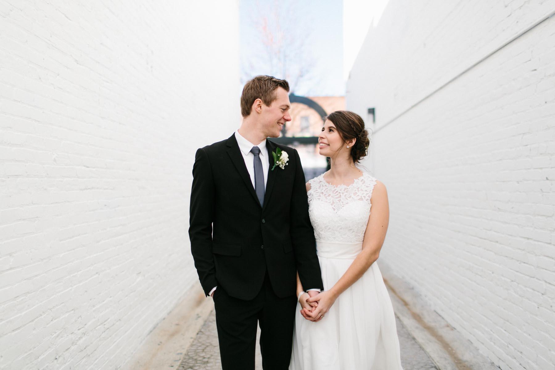 stephanie and jesper elopment-34