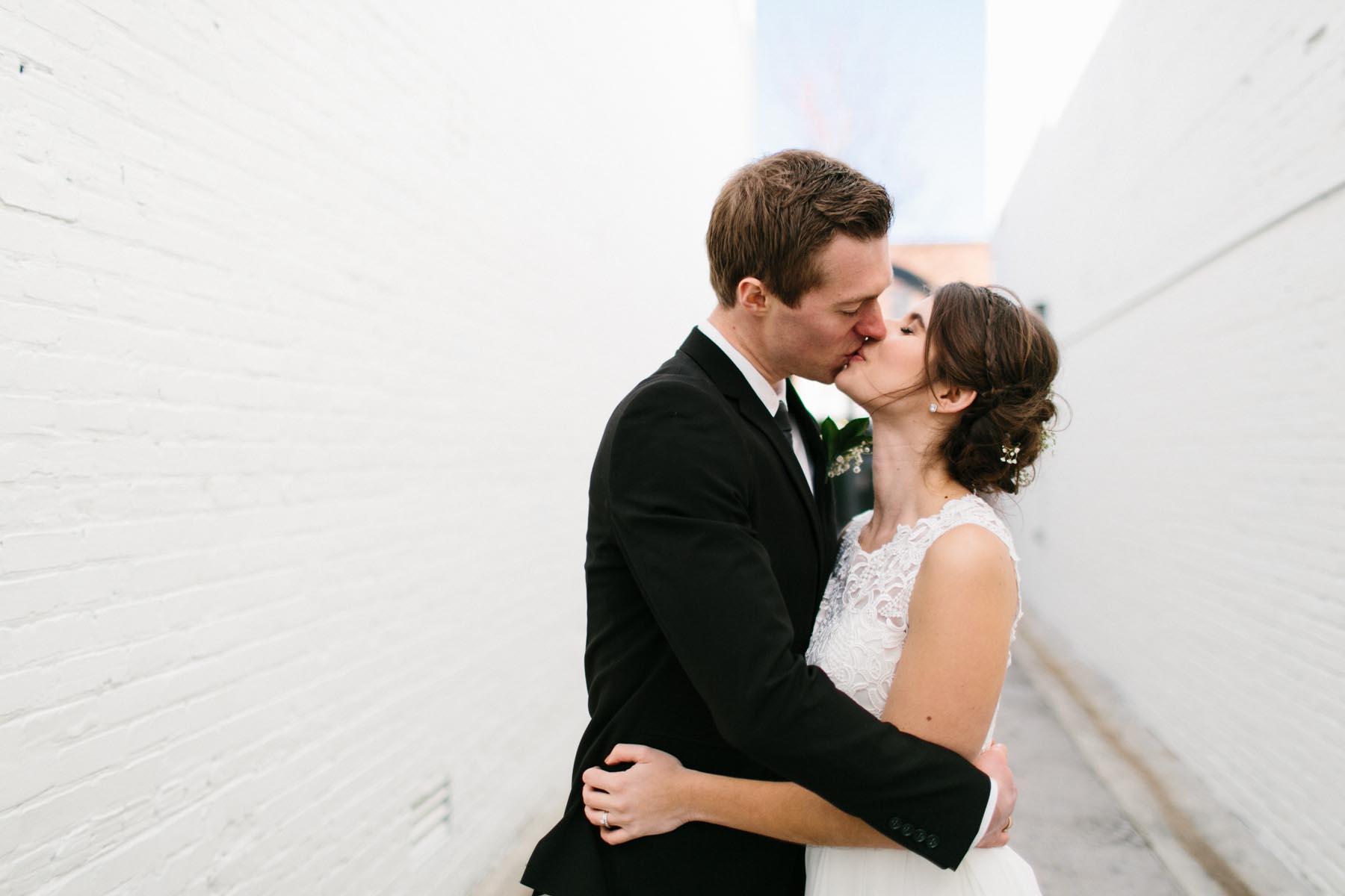stephanie and jesper elopment-35