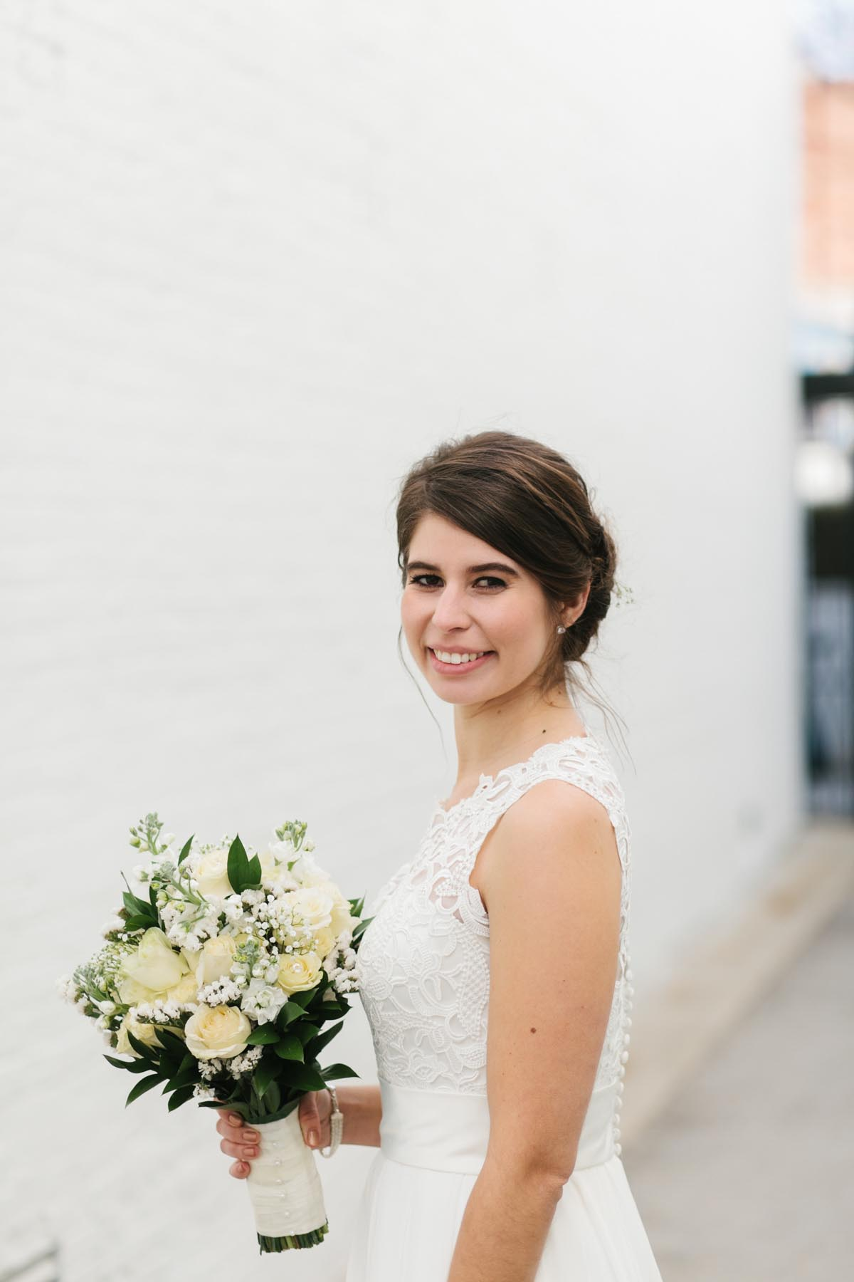 stephanie and jesper elopment-39