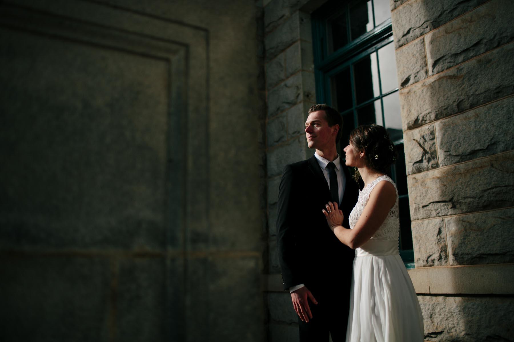 stephanie and jesper elopment-45