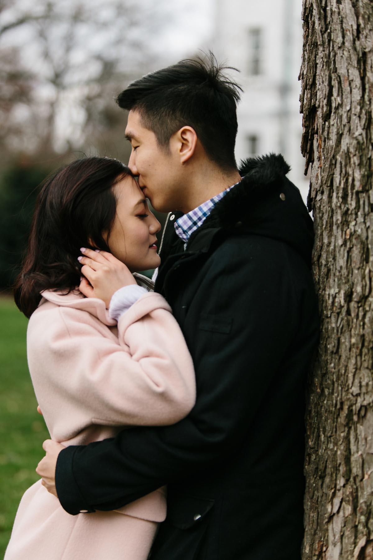 tim and nuni engaged blog-16