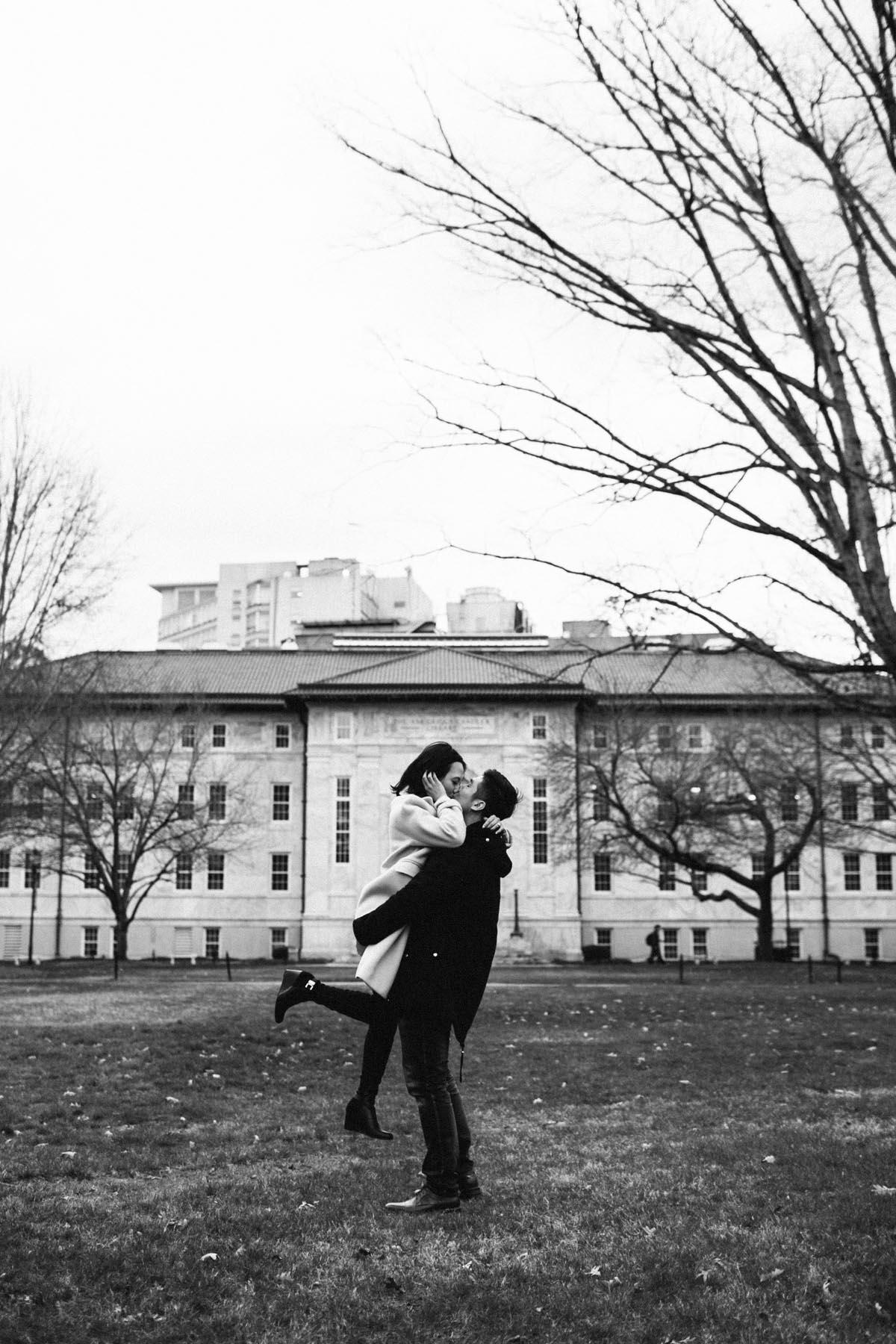 tim and nuni engaged blog-18