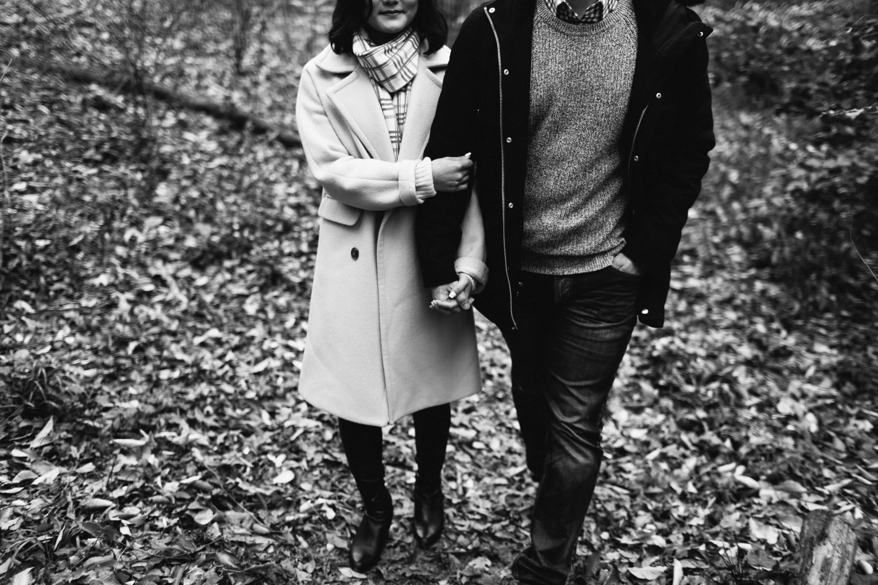 tim and nuni engaged blog-2