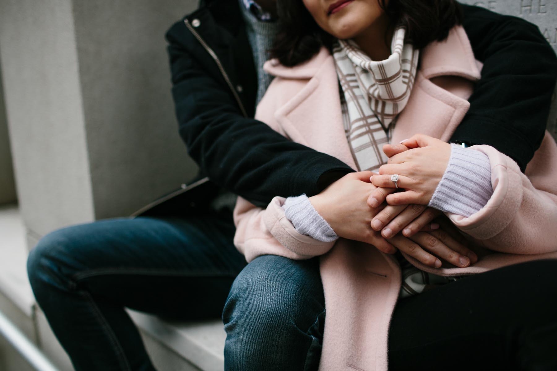 tim and nuni engaged blog-22