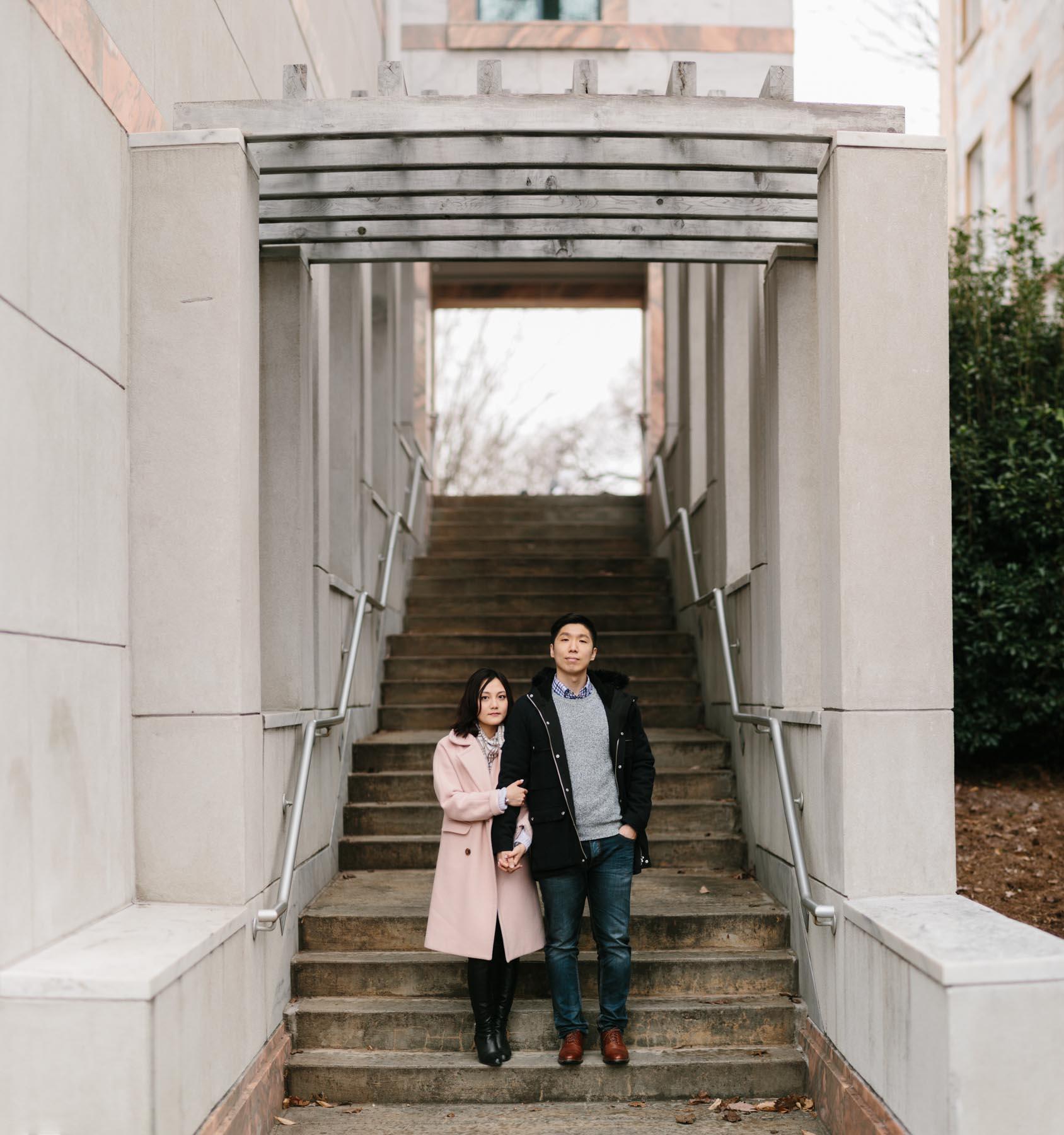 tim and nuni engaged blog-23