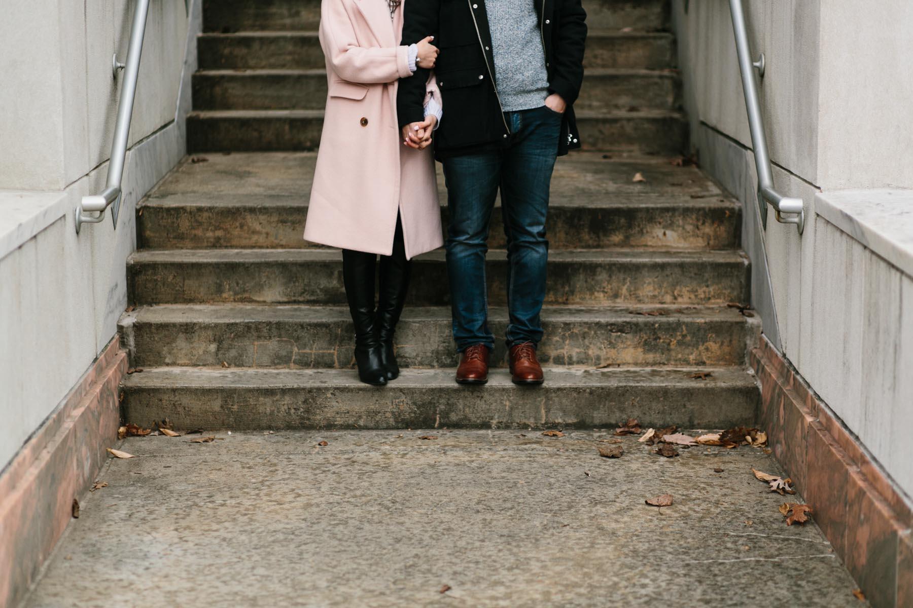 tim and nuni engaged blog-24