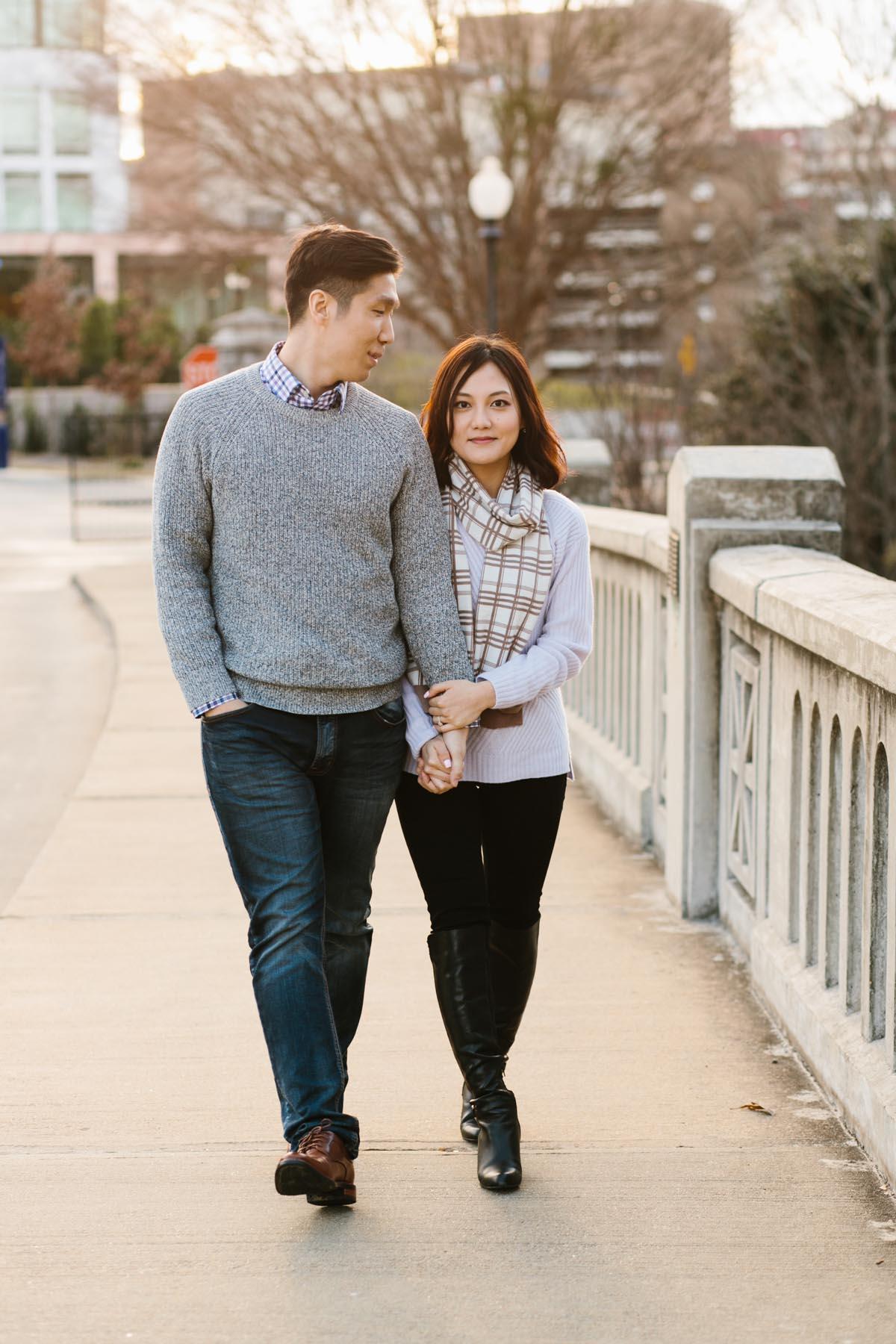 tim and nuni engaged blog-27