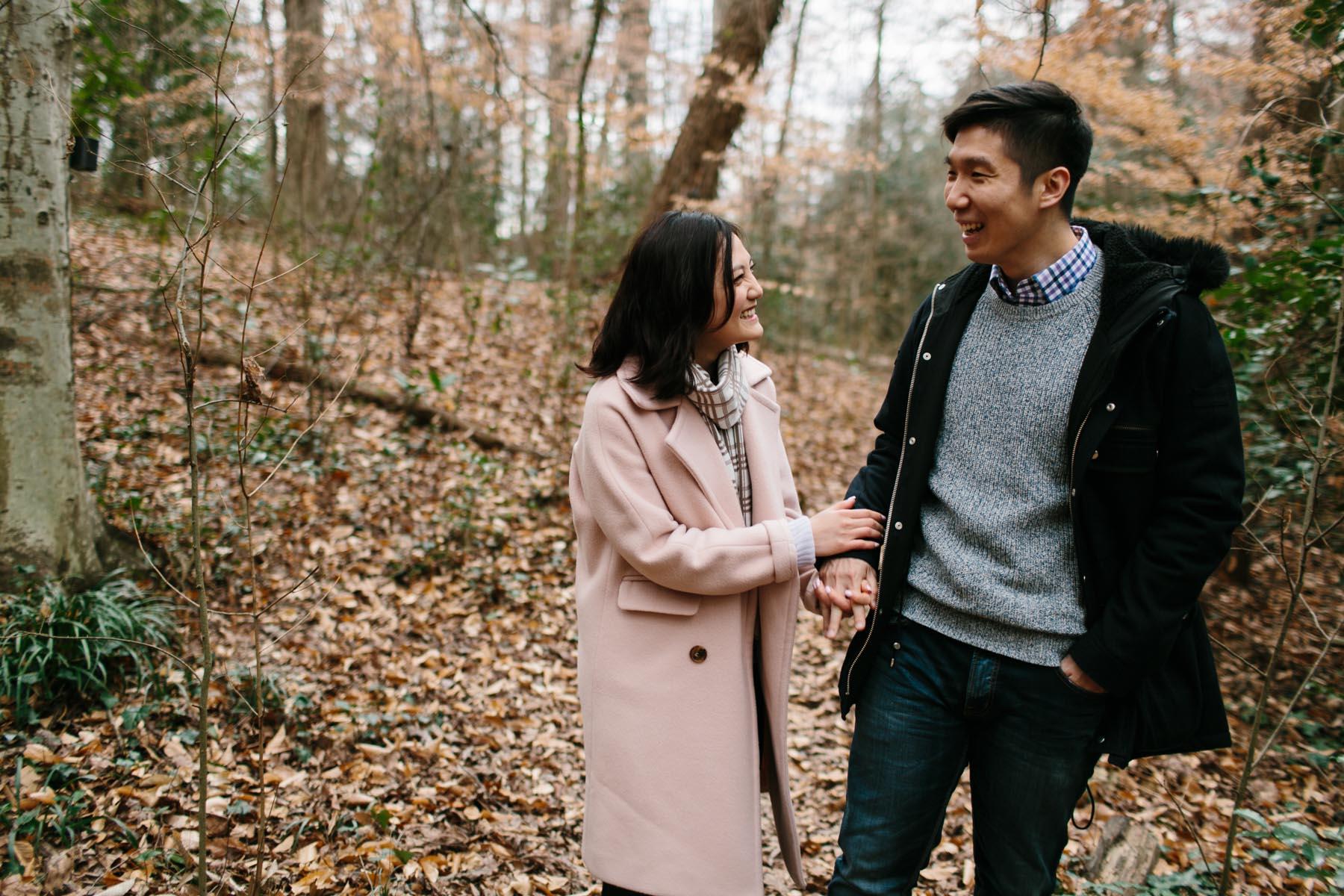 tim and nuni engaged blog-3