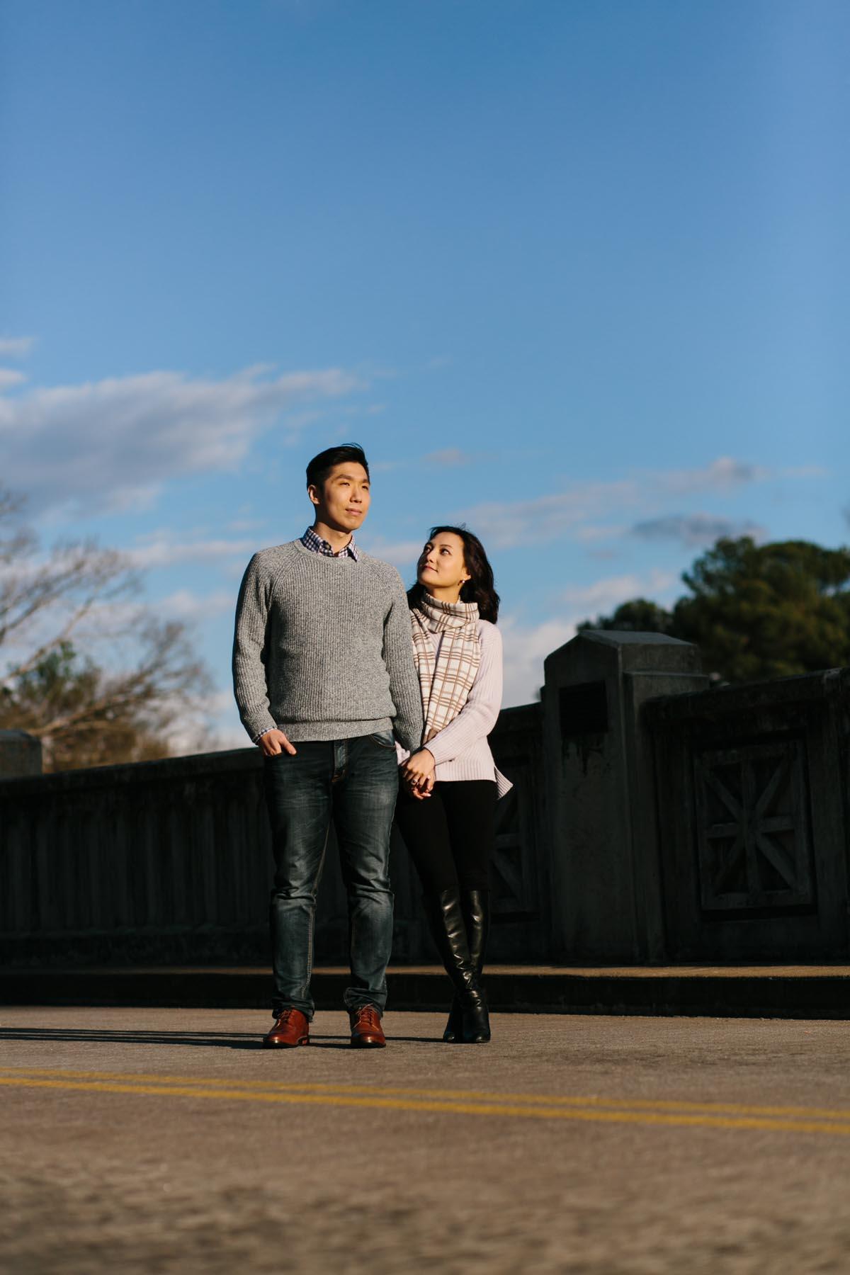 tim and nuni engaged blog-33