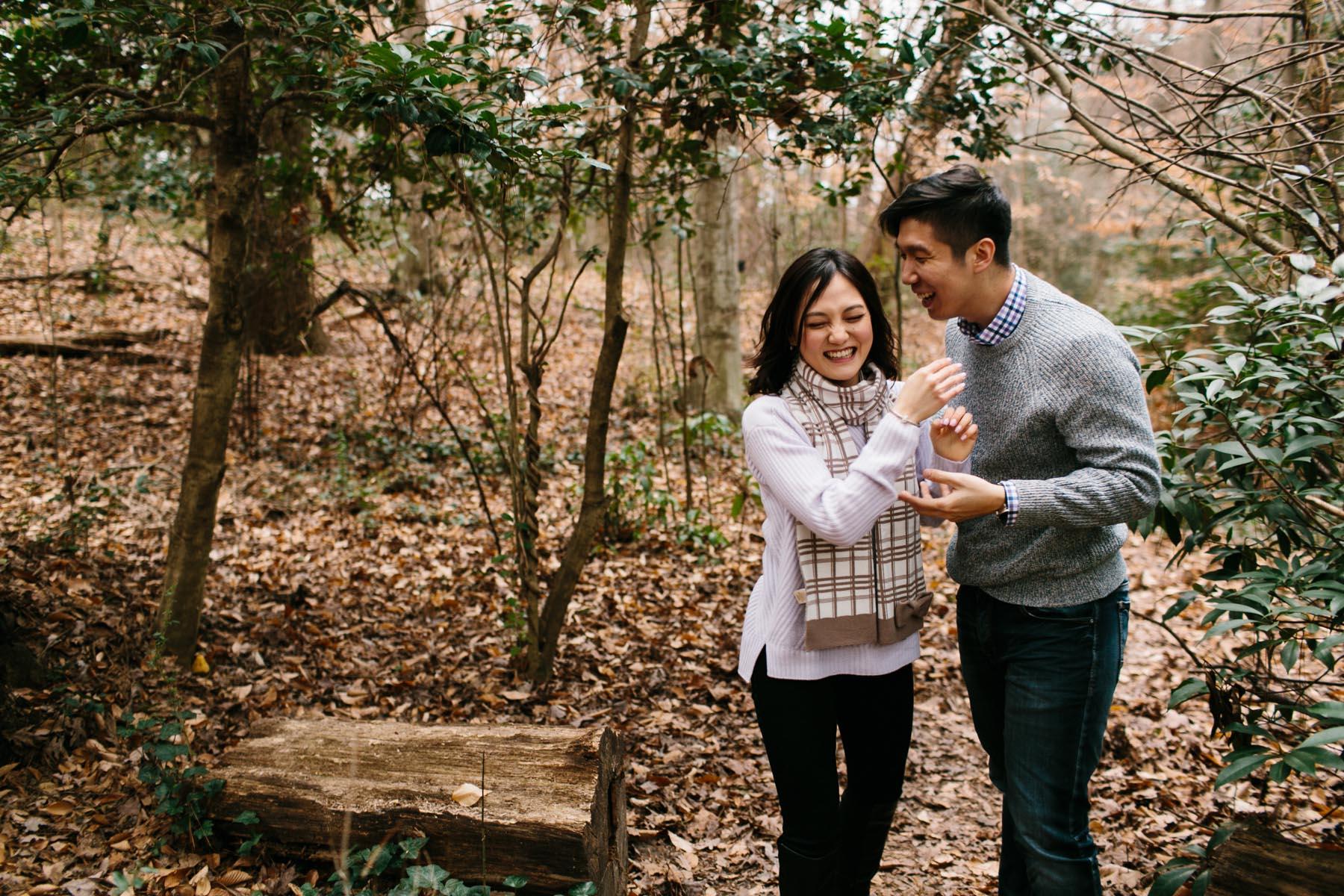 tim and nuni engaged blog-5