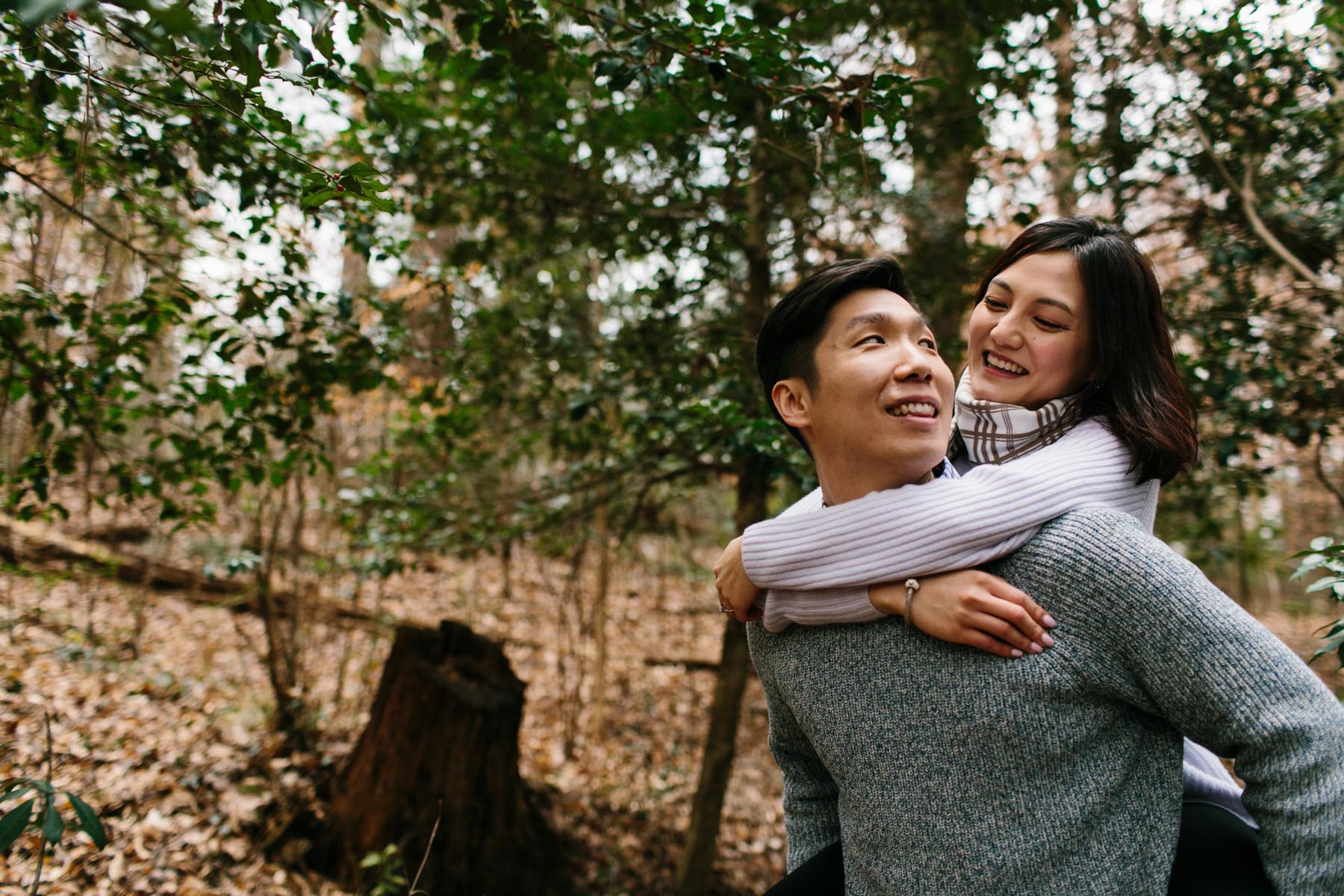tim and nuni engaged blog-6