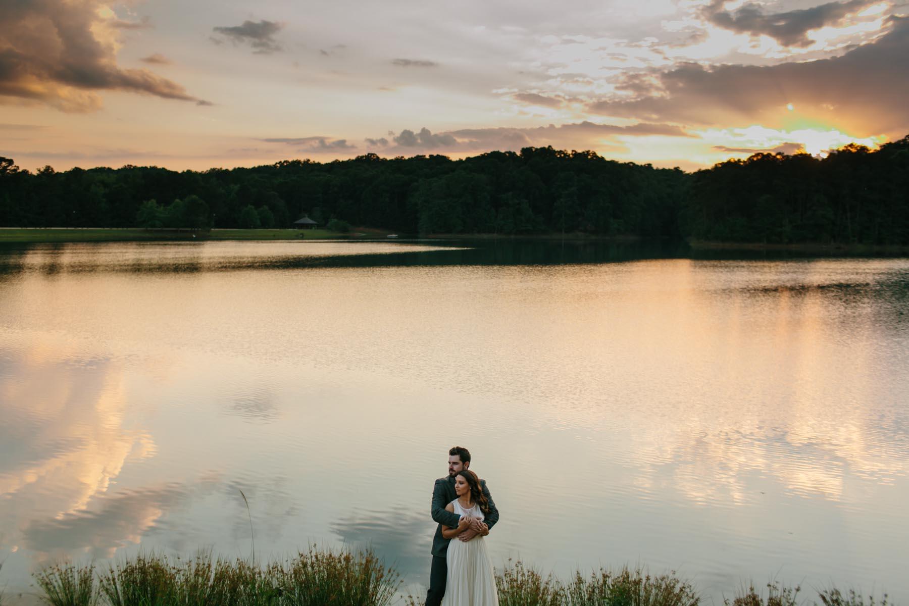 weber wedding blog foxhall legacy lookout-10