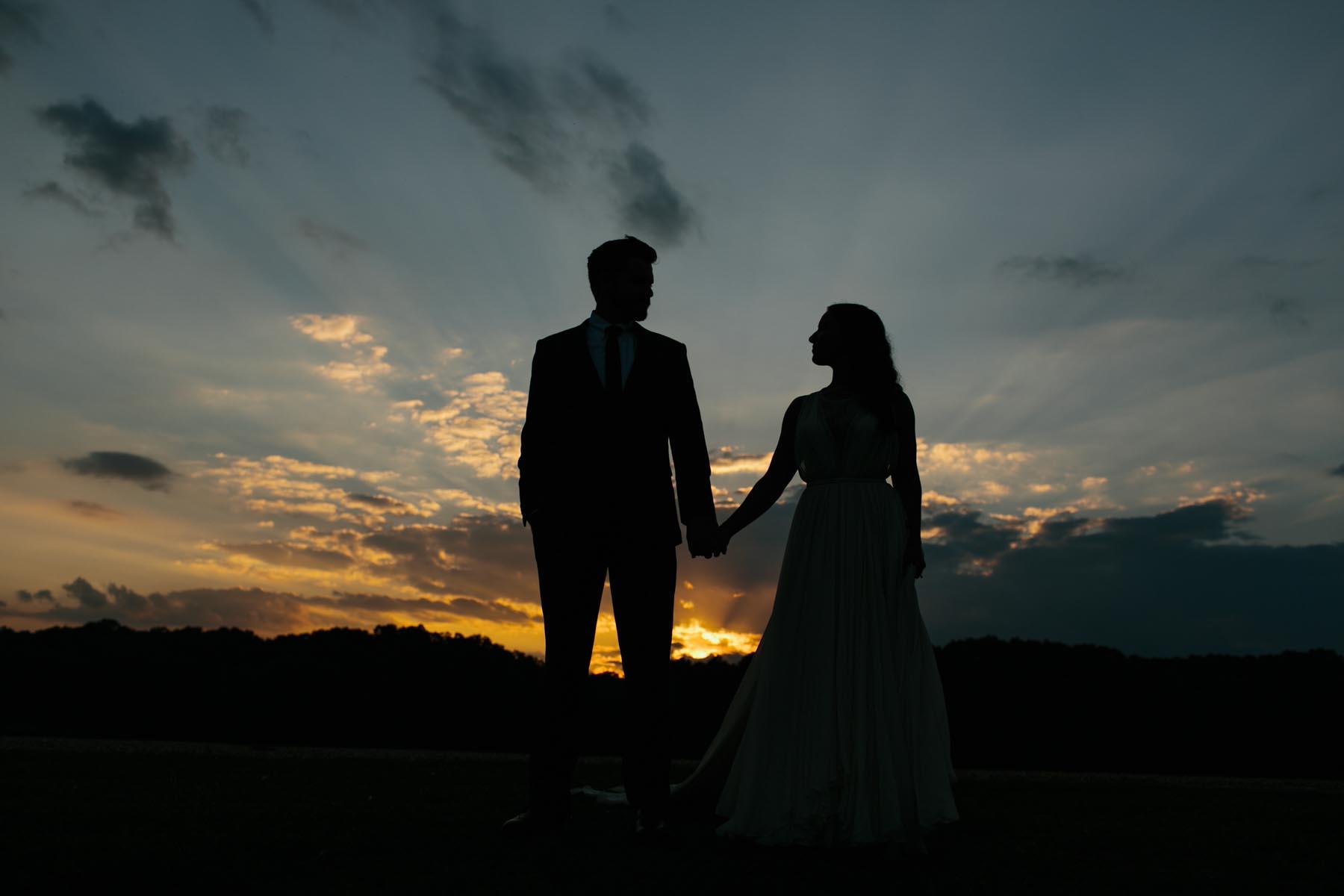 weber wedding blog foxhall legacy lookout-11