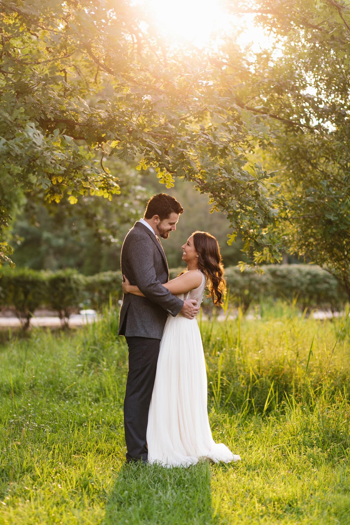 weber wedding blog foxhall legacy lookout-2