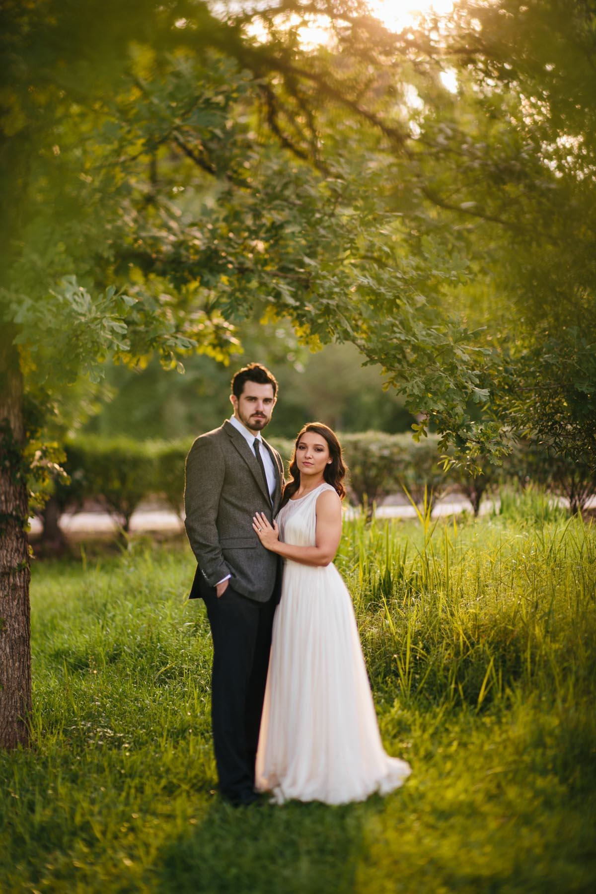 weber wedding blog foxhall legacy lookout-3