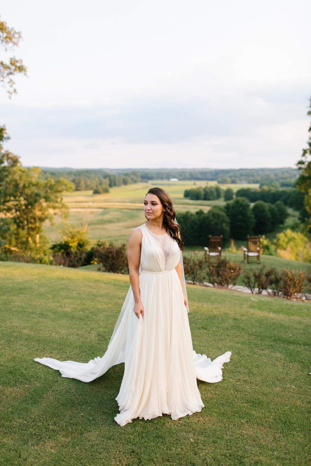 weber wedding blog foxhall legacy lookout-4