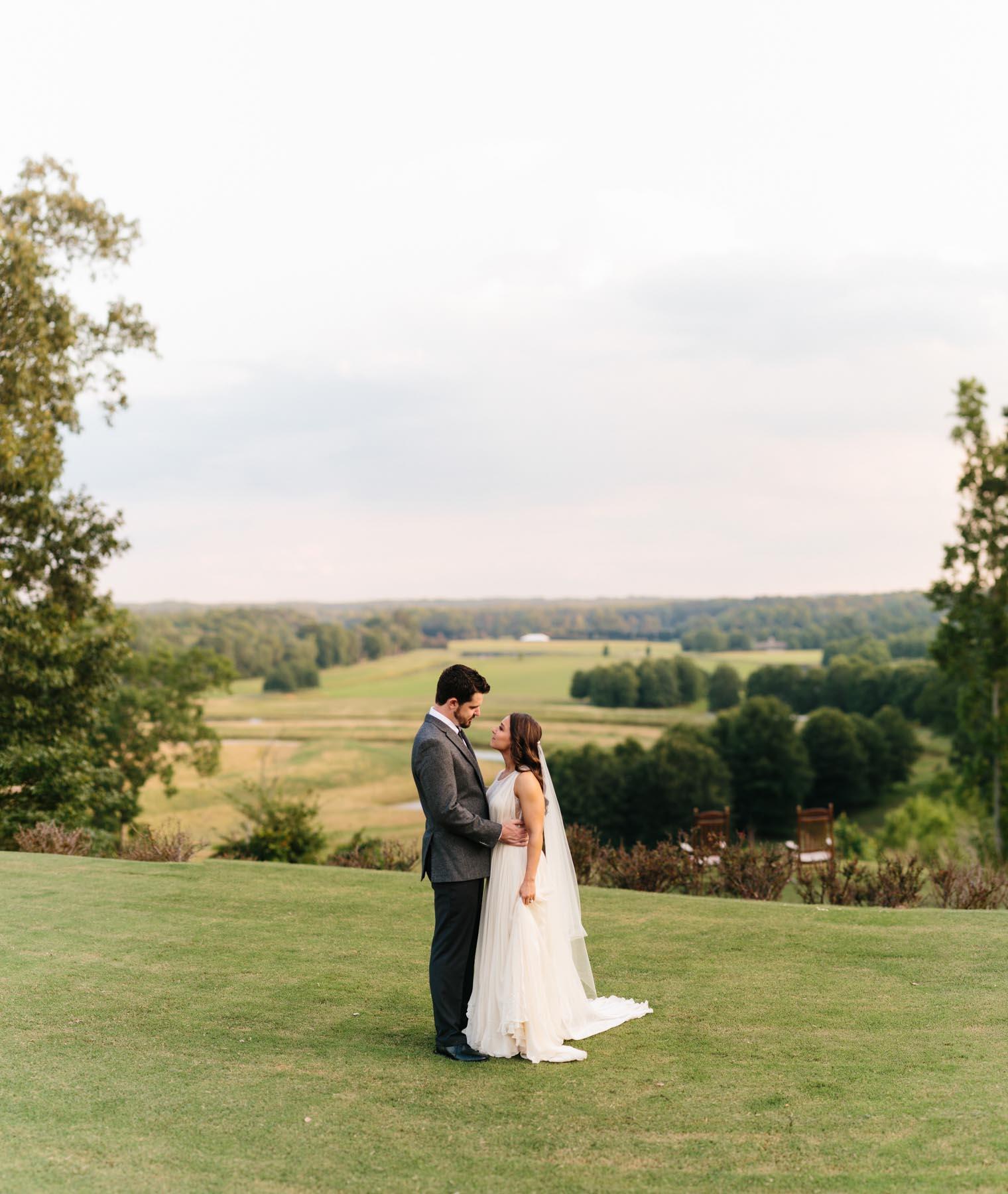 weber wedding blog foxhall legacy lookout-5