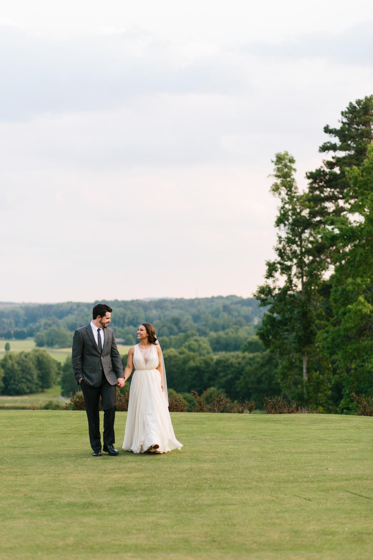 weber wedding blog foxhall legacy lookout-6