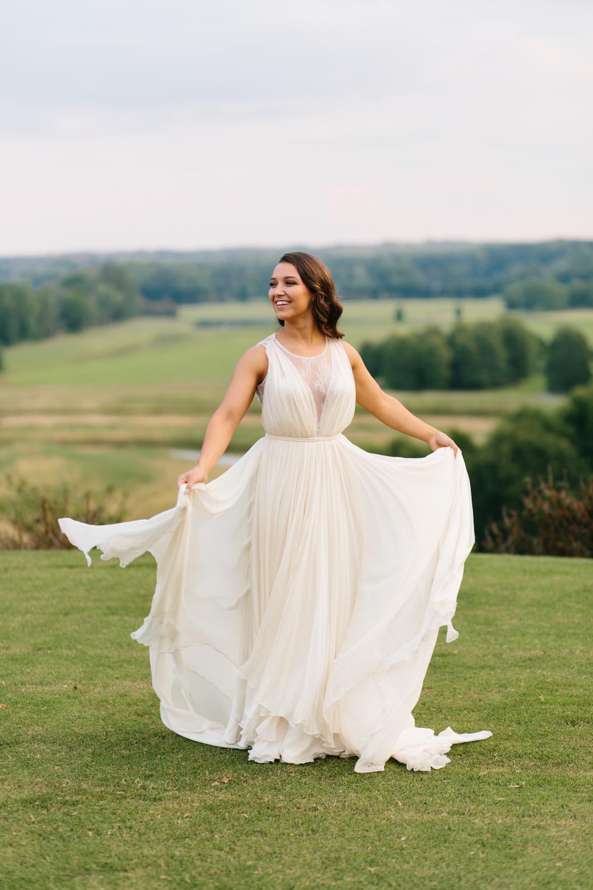 weber wedding blog foxhall legacy lookout-7