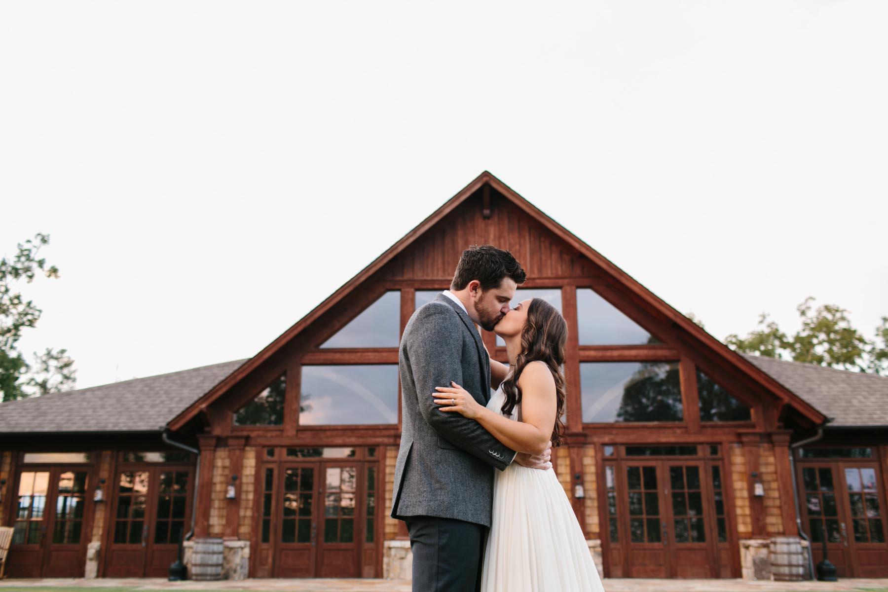weber wedding blog foxhall legacy lookout-9