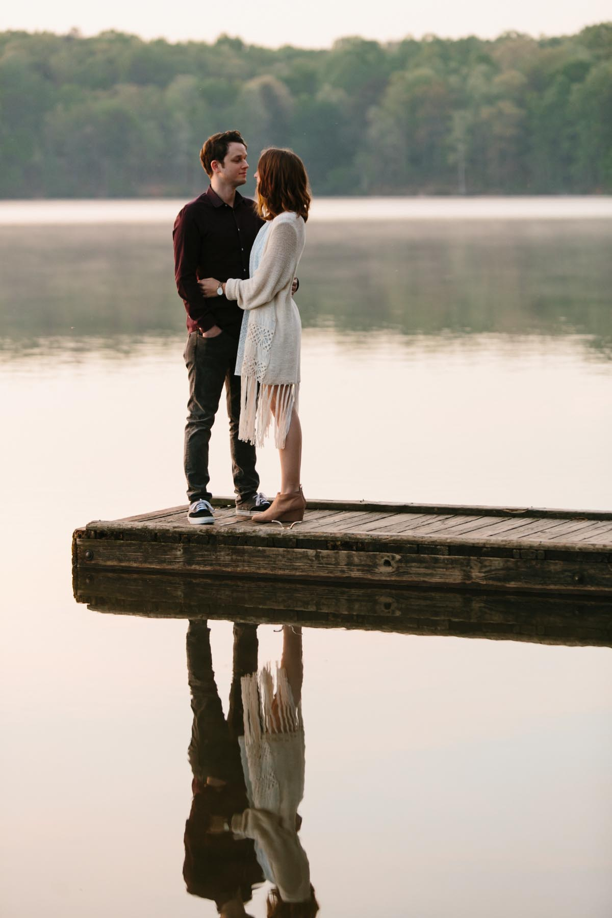 aubrey and dan engaged blog-10
