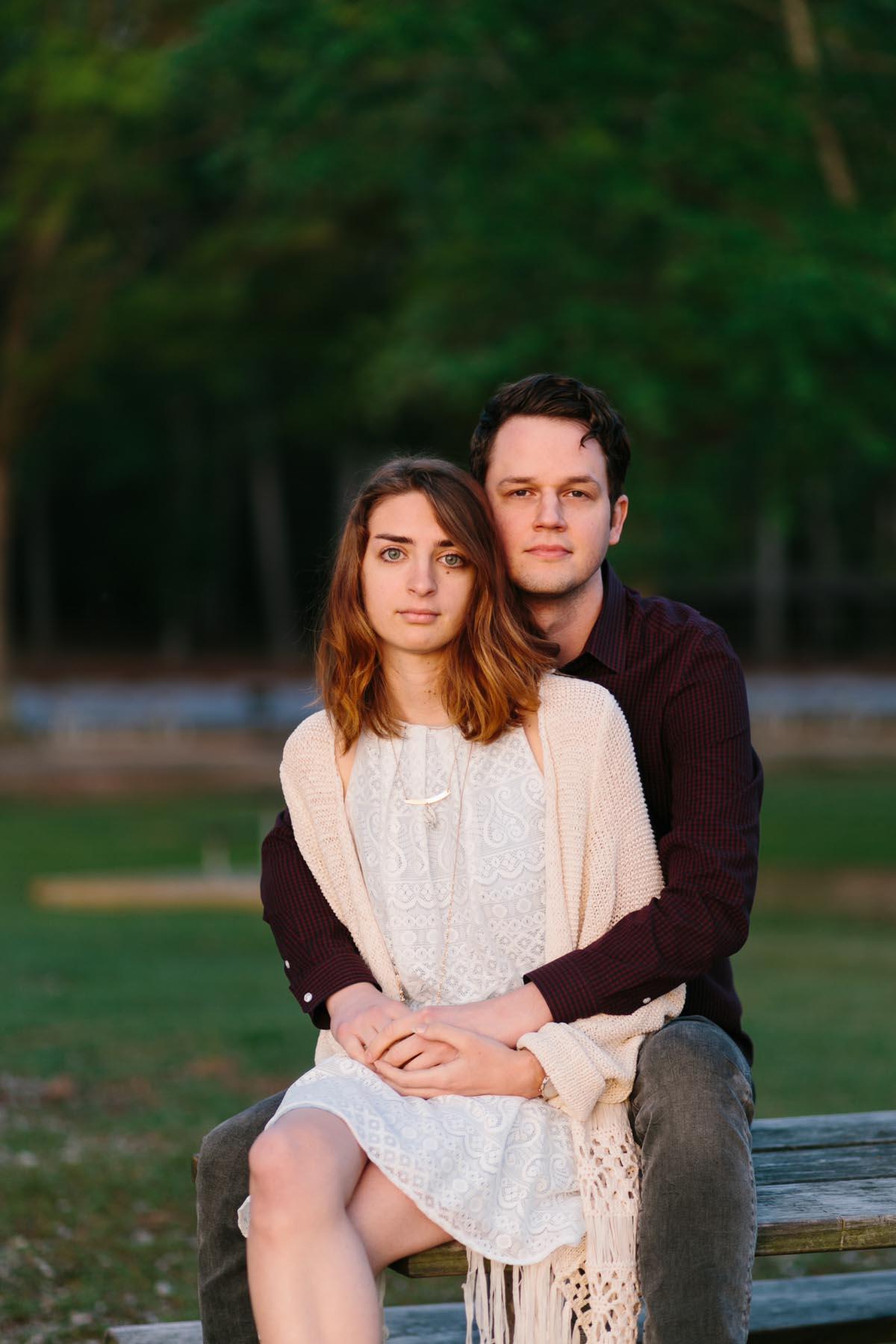 aubrey and dan engaged blog-14