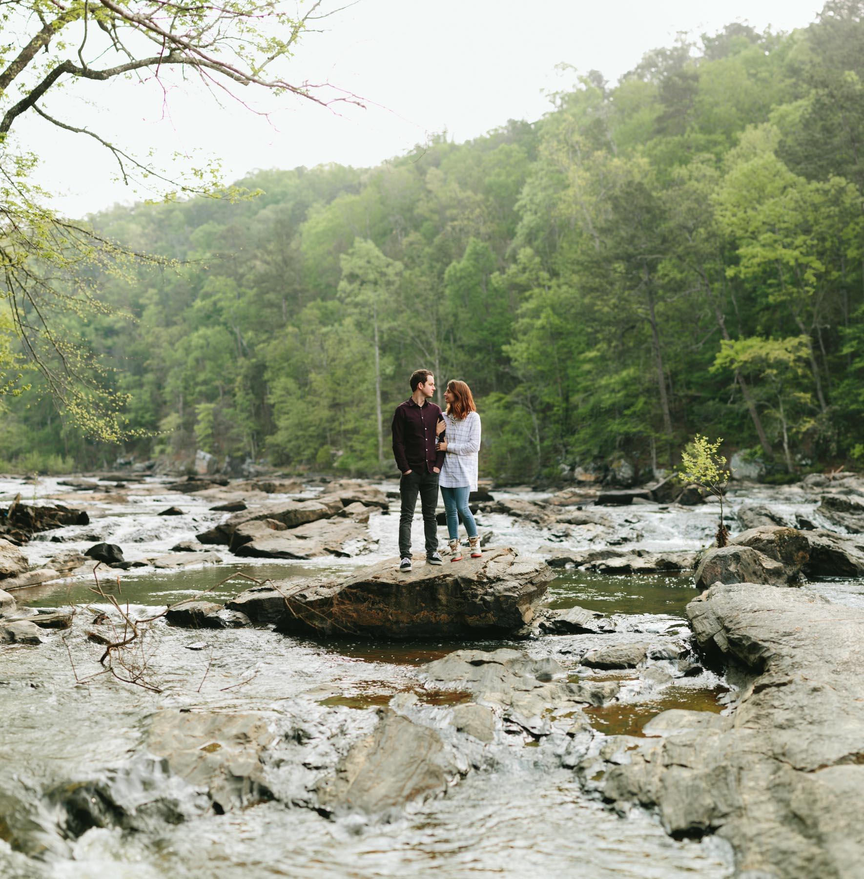 aubrey and dan engaged blog-19