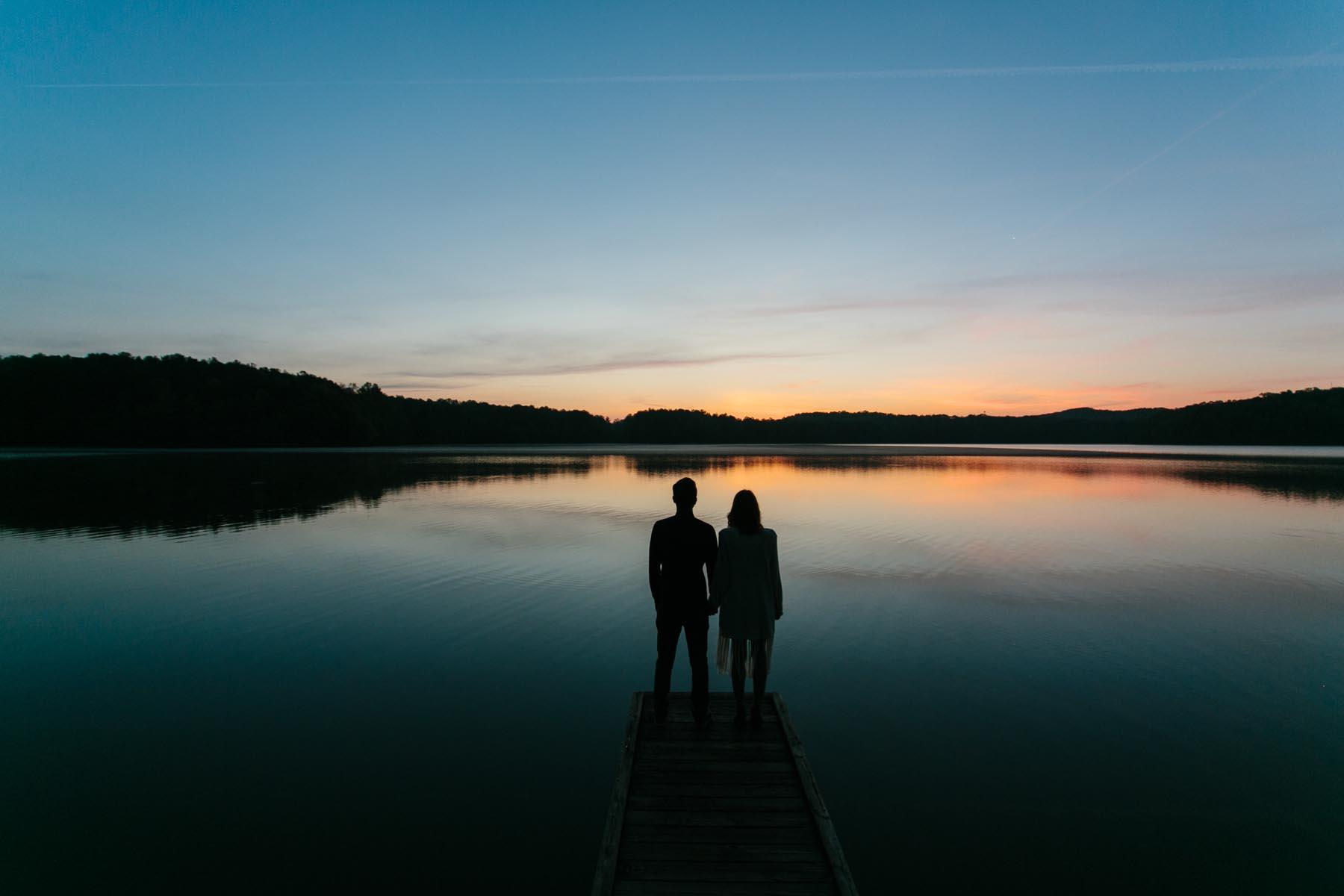 aubrey and dan engaged blog-2