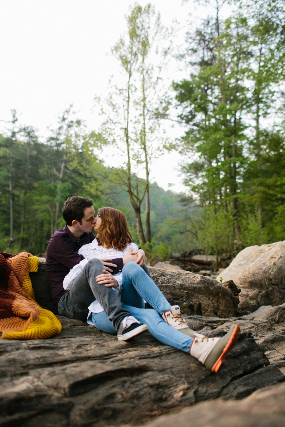 aubrey and dan engaged blog-23