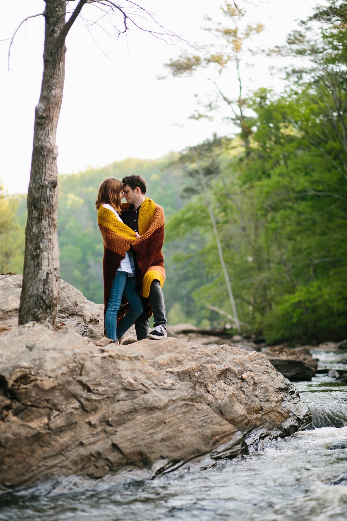 aubrey and dan engaged blog-28