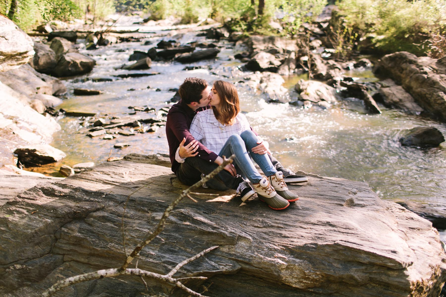 aubrey and dan engaged blog-31
