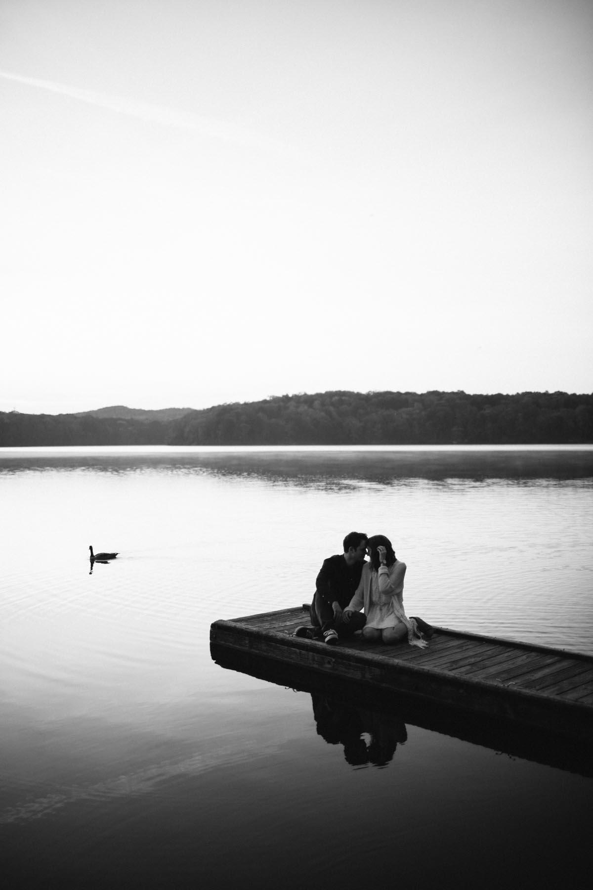 aubrey and dan engaged blog-8