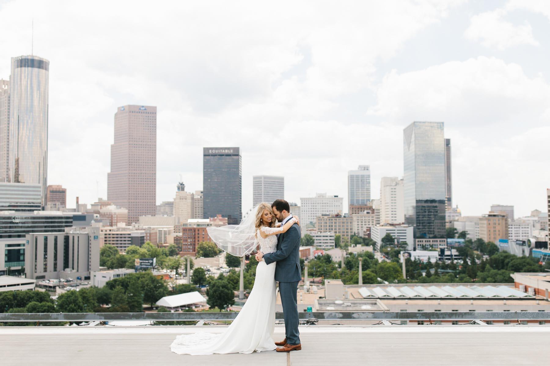 blair wedding blog-1