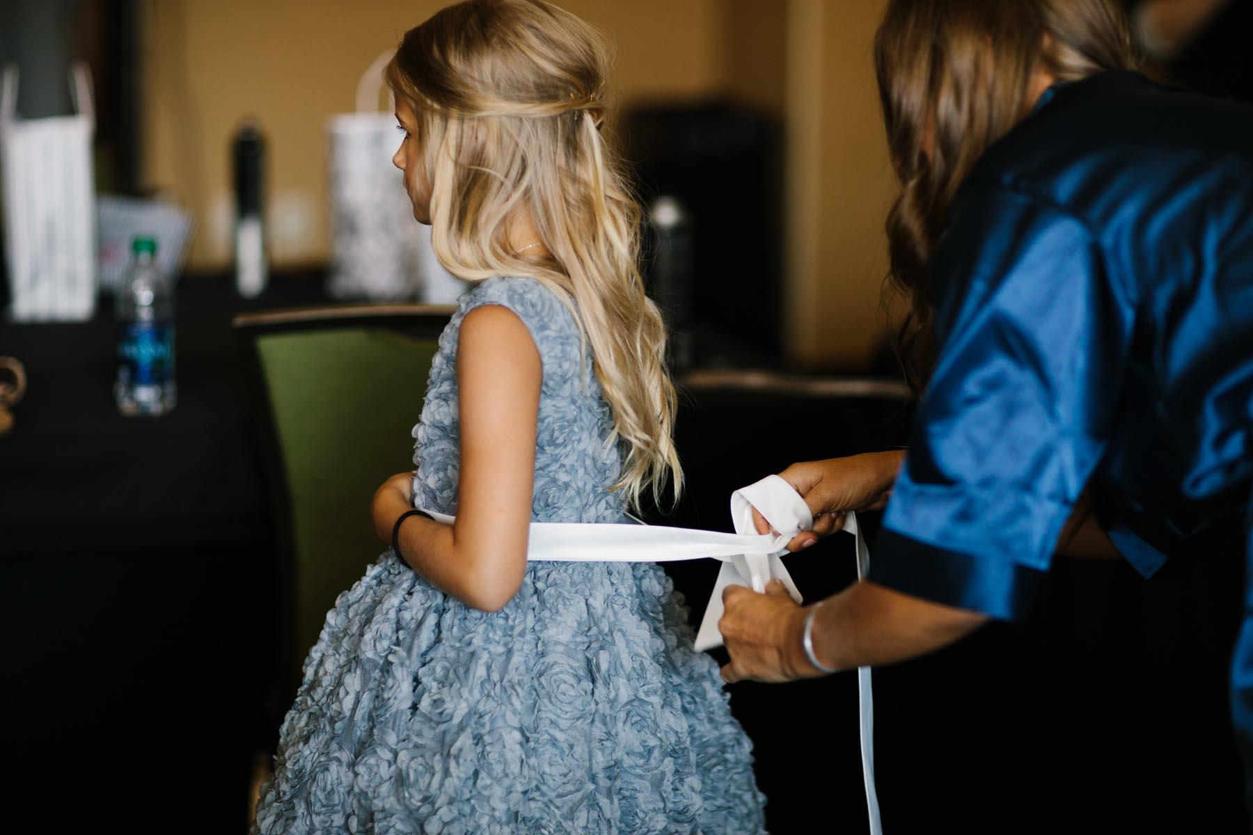 blair wedding blog-12