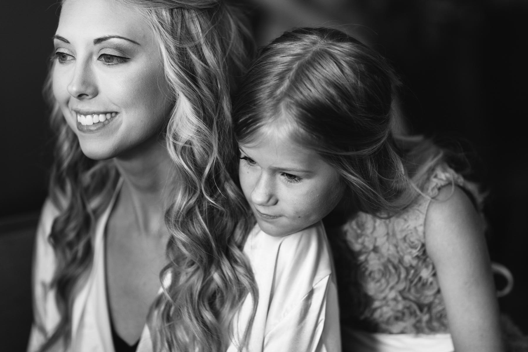 blair wedding blog-13