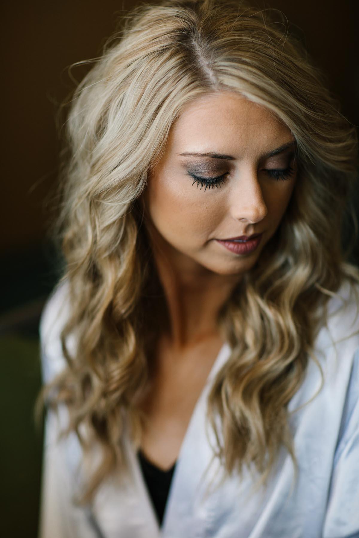 blair wedding blog-15