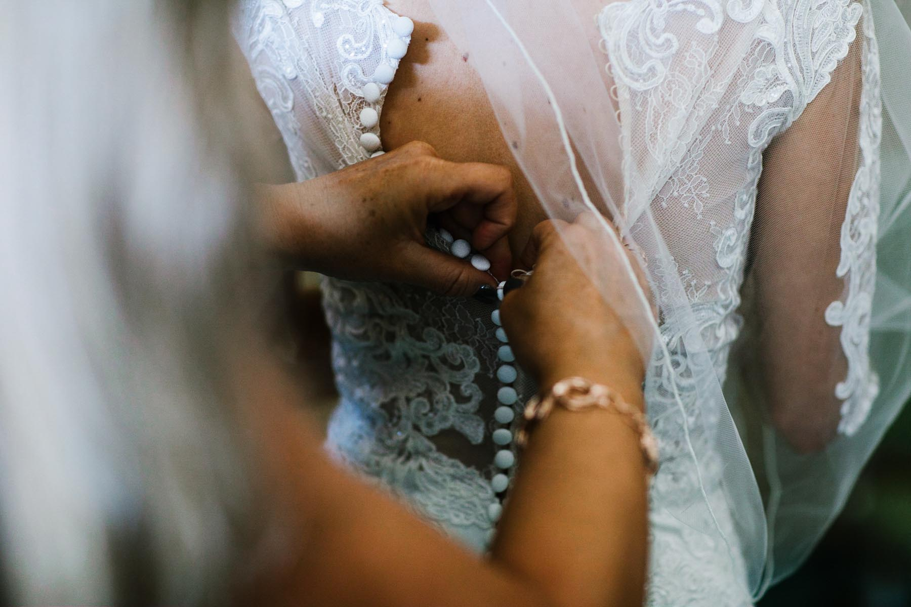 blair wedding blog-17