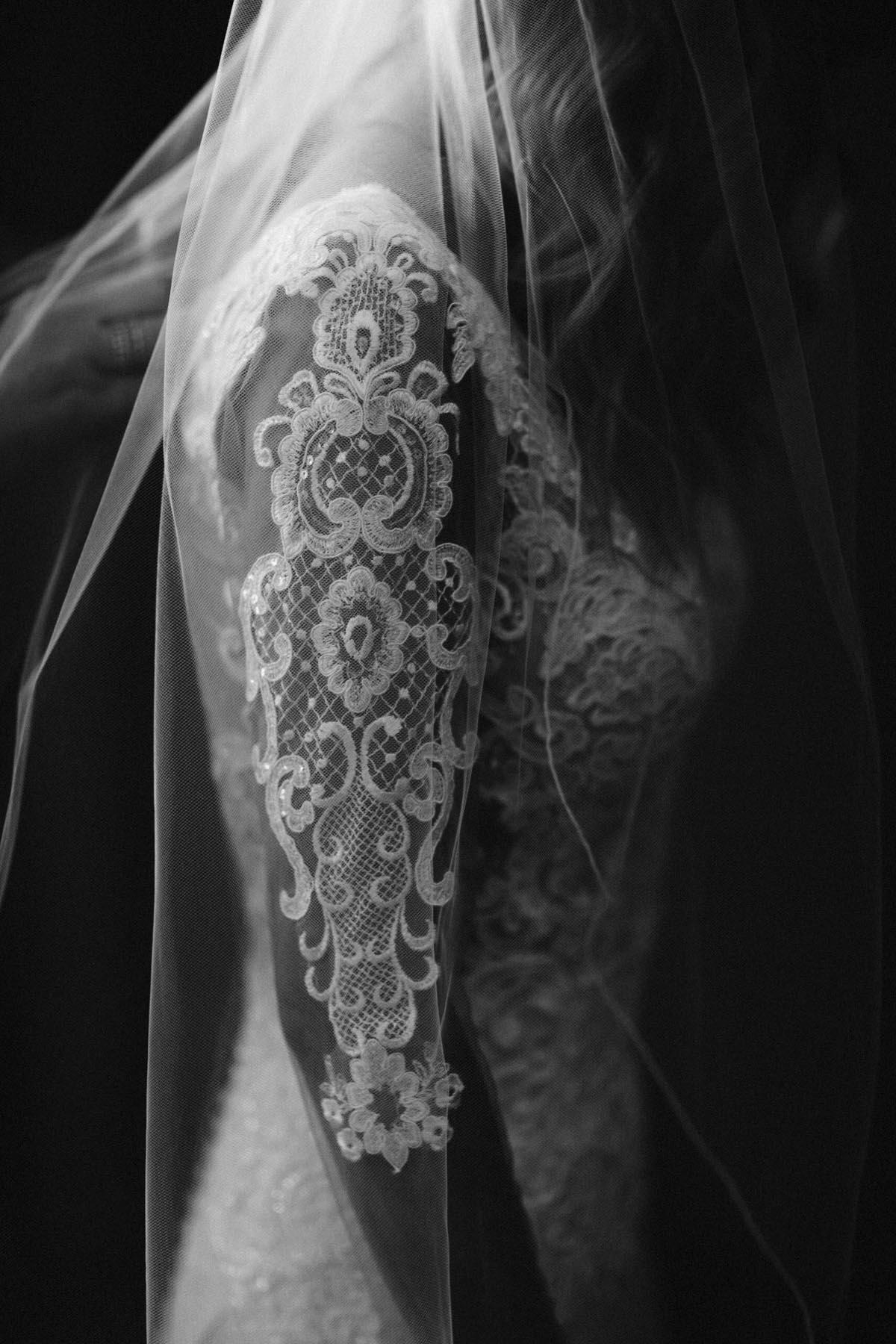 blair wedding blog-18