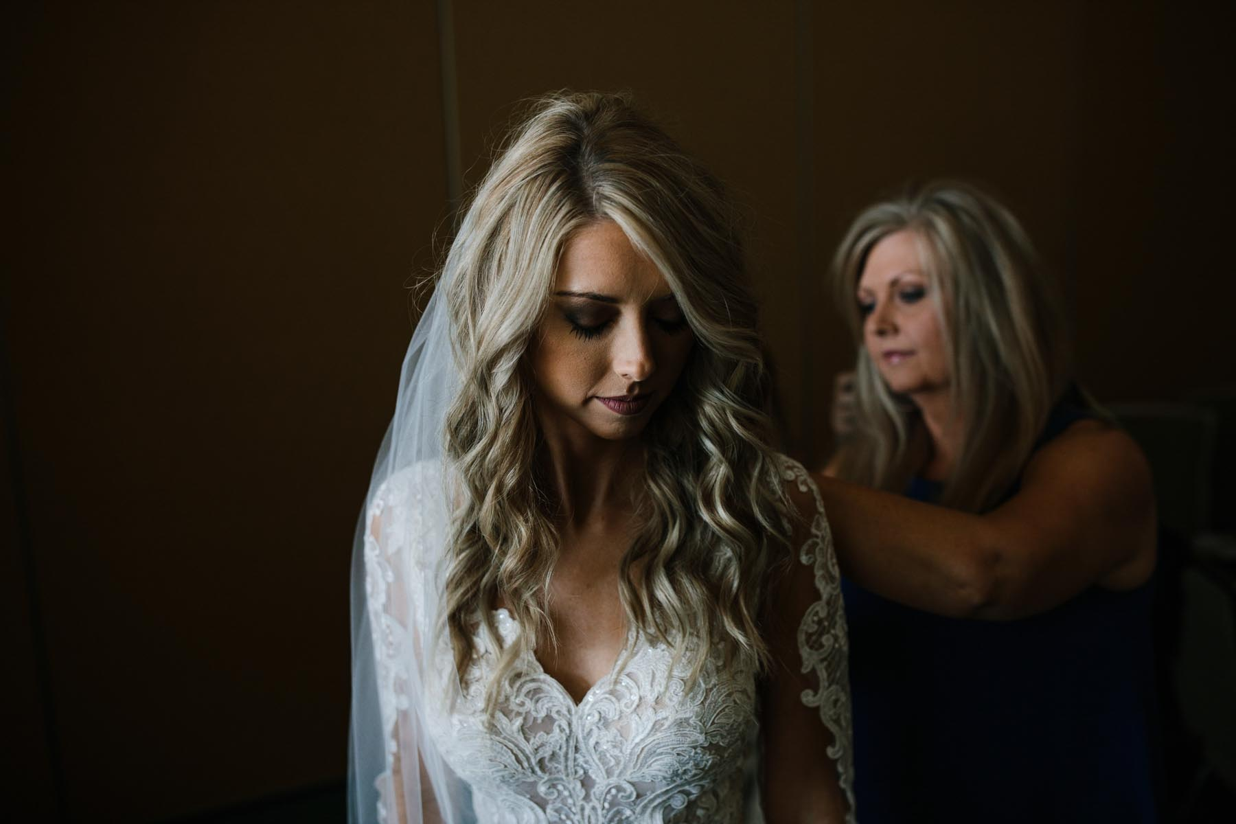 blair wedding blog-20