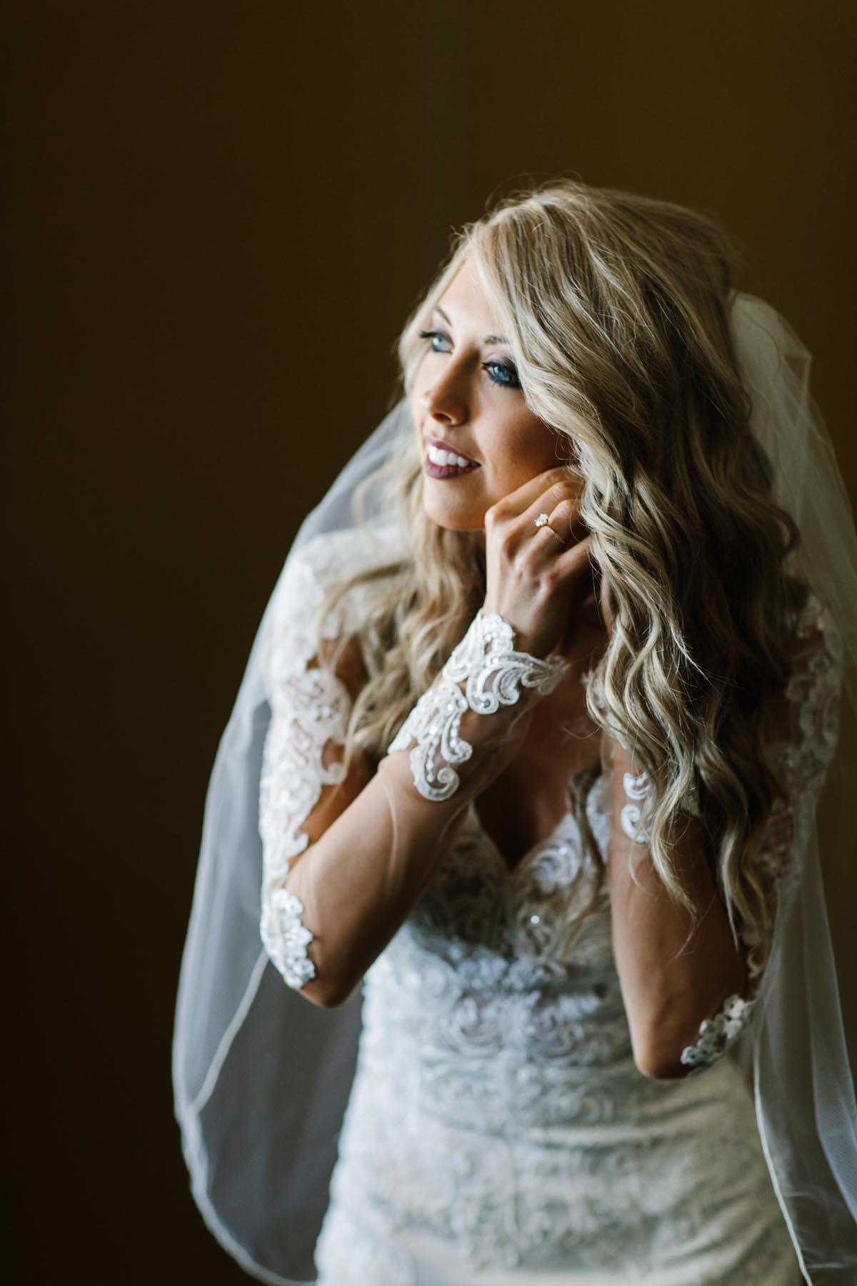 blair wedding blog-21