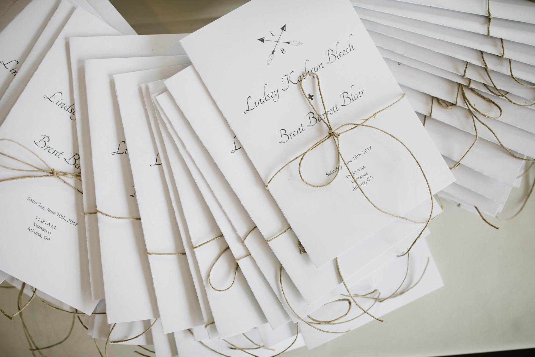 blair wedding blog-26
