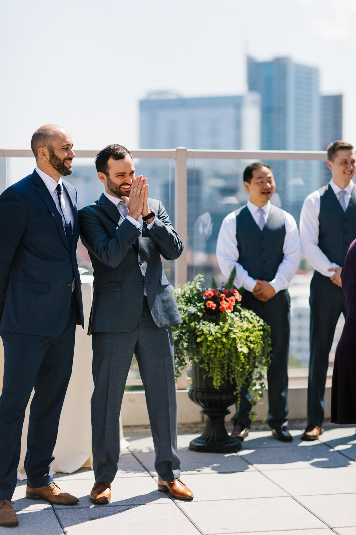 blair wedding blog-30