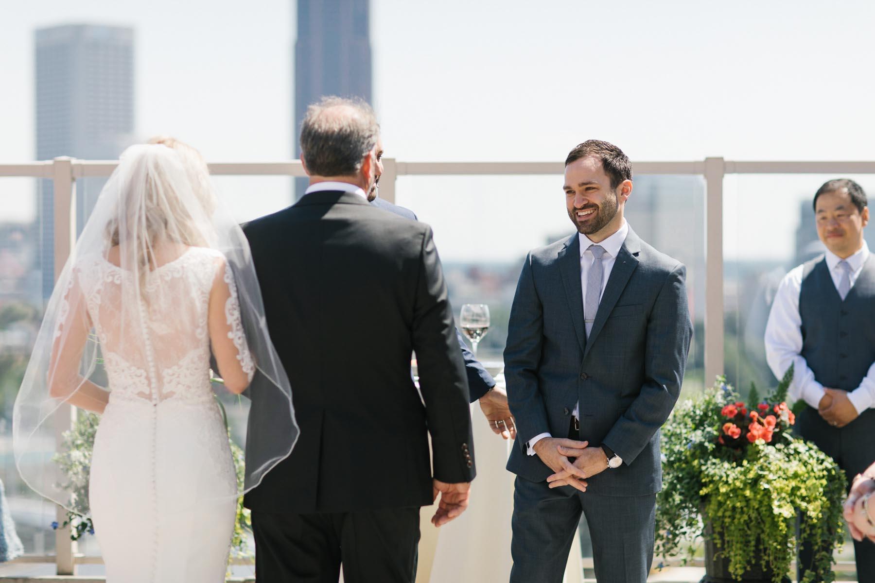 blair wedding blog-31