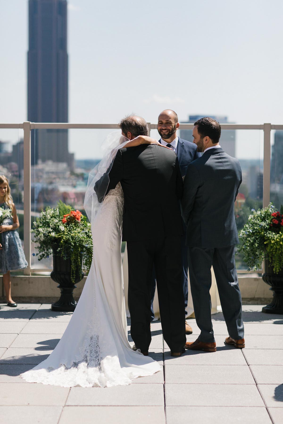blair wedding blog-32