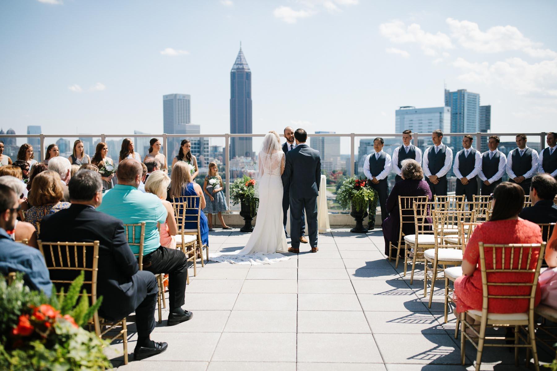 blair wedding blog-33