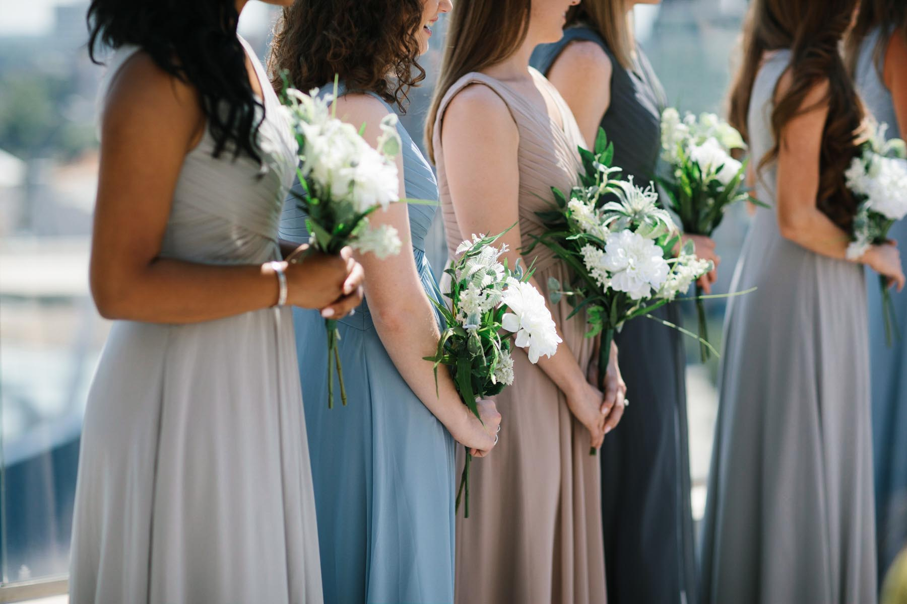blair wedding blog-35