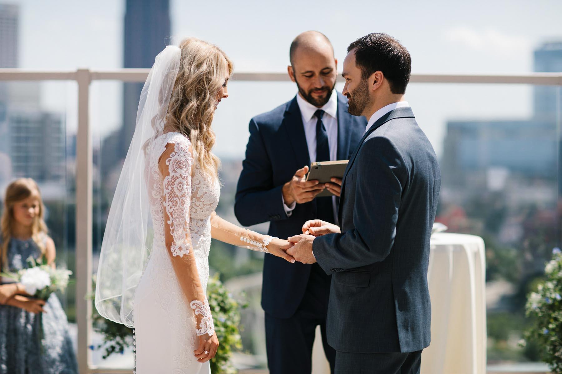 blair wedding blog-36
